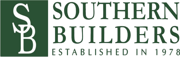Southern Builders